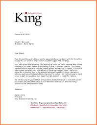 sample thank you for recommendation letter choice image letter