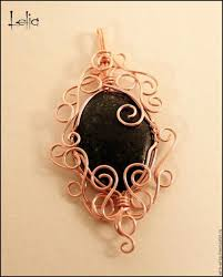 450 best wire wrapped images on pinterest jewelry ideas wire