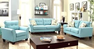 living room brown brown and turquoise living room set full size of living room ideas