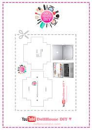 miniature equipment tutorials u2013 dollhouse diy