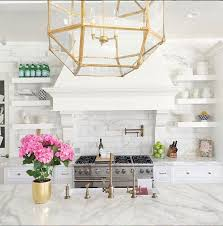 Rachel Parcell Home Subway Tile Makes Me Smile House Of Hargrove