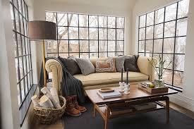 tudor home interior captivating tudor house interior design photos best ideas