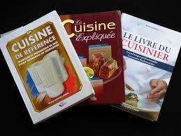 livre cap cuisine tu sais que tu as ton cap cuisine quand poivre zeste