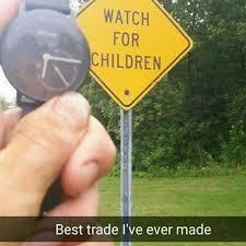Funniest Memes Ever Made - best trade i ve ever made imgur funny pinterest humour