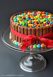 22 best birthday cake ideas images on pinterest birthday cakes