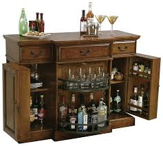 amazon com howard miller 695 084 shiraz wine u0026 bar console