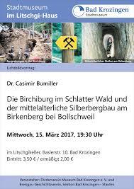 Stadt Bad Krozingen Aktuelles Freundeskreis Birchiburg E V