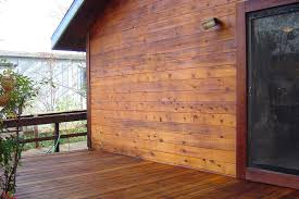 staining or restaining your deck part 2 steps for different deck