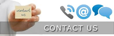 Contact Us by Contact Us C U0026l Global Inc