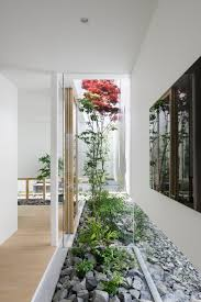 Japan Modern Home Design by 5 Modern Japanese Houses Without Windows Japanese Design A