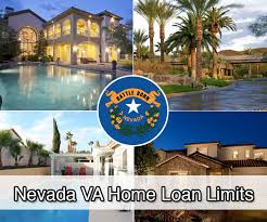 Va Max Loan Amount Worksheet by Nevada Mortgage Home Loan Information Va Hlc