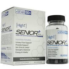 high t senior sports supplements ebay