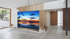 home interior brand best home interior ideas modern japanese style living room the