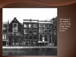 anne frank house floor plan photo anne frank house floor plan images 25 best ideas about