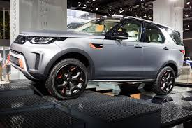 land rover lr4 off road accessories land rover discovery wikipedia