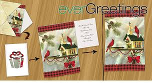 evergreetings cards moonrivercardstore featuring a great