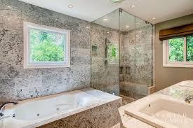 Dressing Room With Bathroom Design Bathroom Decor Designs India Dressing Ideas Main Remodel Space Tub