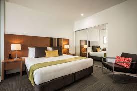 2 Bedroom Accommodation Adelaide 2 Bedroom Hotel Adelaide Cbd Home Everydayentropy Com