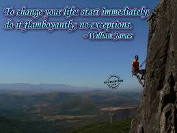 quotes about change wallpaper changes in life quotes u2013 bitami