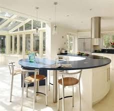 concevoir sa cuisine ikea cuisine avec ilot central arrondi 11 creer sa cuisine ikea