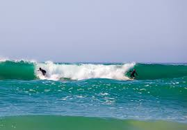 beach jeep surf surfing tips more essential surf etiquette rules