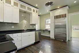 Kitchen Cabinets In Surrey Bc Kitchen Cabinet Heat Shield Kit Kitchen Kitchen Cabinet Heat
