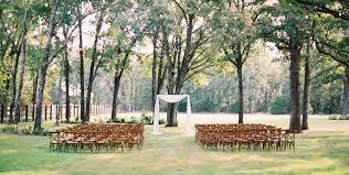 East Texas Wedding Venues Union Valley Wedding Venue The White Sparrow Barn