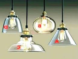 replacement glass covers for light fixtures light fixture replacement glass stunning ideas vanity light