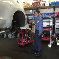 lexus mechanic san diego hao u0027s auto repair 15 photos auto repair 1200 geneva ave