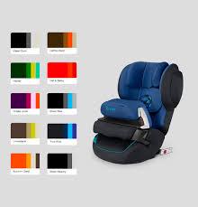 siege auto cybex solution siège auto enfant poussettes et portes bébés cybex