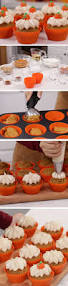 quick thanksgiving dessert recipes 23 scrummy pumpkin dessert recipes for thanksgiving diybuddy
