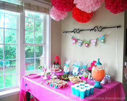 simple baby shower decorations baby shower house decorations onyoustore