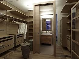 bathroom closet design master bathroom ideas with walk in closet sanjinhalilovic