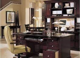 what is the best desk top computer cozy office furniture person computer desk diy who makes the best