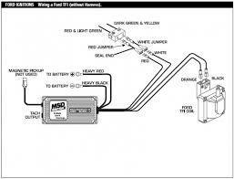 diagrams 640450 msd ignition wiring diagram u2013 msd streetfire