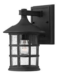 Coastal Outdoor Light Fixtures Outdoor Resin Outdoor Light Fixtures Salt Resistant Outdoor