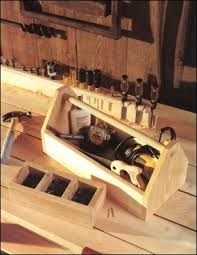 Easy Wood Project Plans by Plans For Easy To Build Carpentry And Woodworking Projects Such As