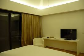 ruban led chambre deco led eclairage idées déco pour les chambres