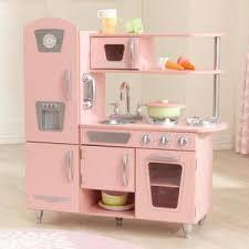 mini cuisine enfant cuisine enfant achat vente jeux et jouets pas chers