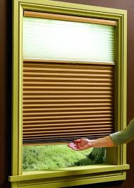 Blinds For Replacement Windows Window Blinds Shades Ebay For New Residence Push Up Remodel Best