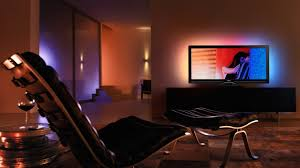 home theatre room decorating ideas affordable high back rest