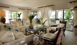 home interior plants decorations gorgeous indoor plants for bathroom decorating on