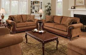 charm ideas design of superior mabur superb design of superior full size of living room small living room furniture decoration ideas elegant oversized couches for