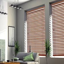 Blackout Blinds Installation Shutter Blackout Curtains Study Bedroom Toilet Water Bamboo Blinds