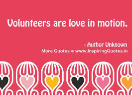 volunteer nanaimo u2013 for every volunteer an opportunity and for