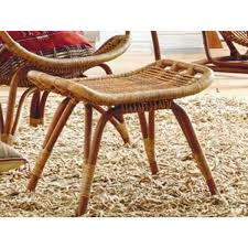 roost lars rattan collection u2013 modish store