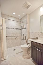 universal design bathroom universal design boosts bathroom accessibility remodeling contractors