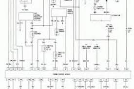 basic auto electrical wiring pdf wiring diagram