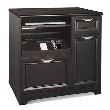 white filing cabinet walmart locking filing cabinet walmart home design ideas file cabinets
