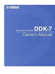 electone d deck owner u0027s manual woodwind instruments saxophone